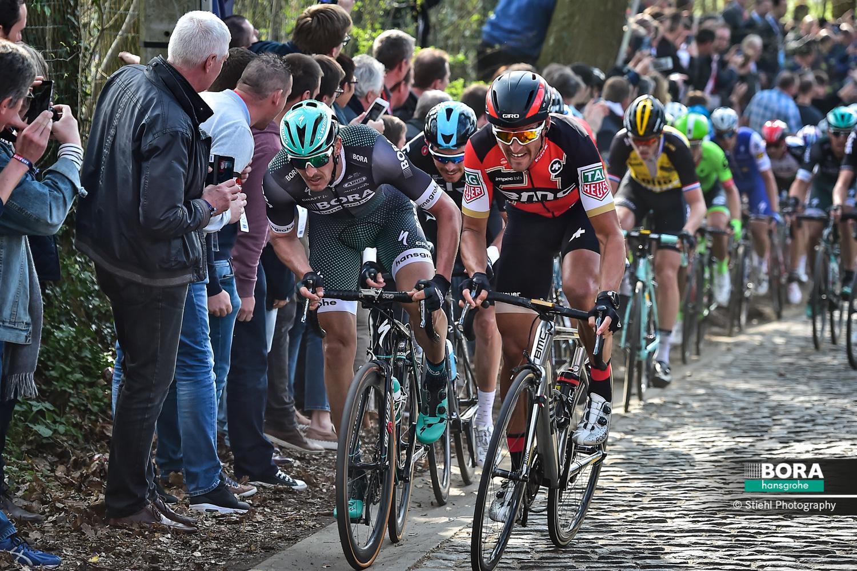 圖片摘至CyclingNews
